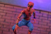 One12-Collective-Tech-Suit-Spider-Man-07.jpg