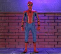 One12-Collective-Tech-Suit-Spider-Man-08.jpg