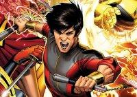 Shang_Chi_Marvel.jpg