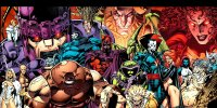 xmen-villains-marvel-mutants.jpg