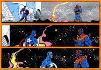 Thanos vs Cap 2.jpg