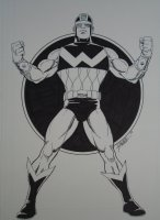 Wonderman 1st app George Perez.jpg