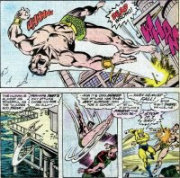 Wonderman vs Namor 2.jpg