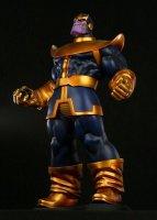 Thanos statue classic version.jpg