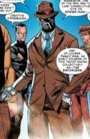 Crime_Master_%28Inner_Demon%29_%28Earth-616%29_from_Amazing_Spider-Man_Vol_3_18.1_0001.jpg