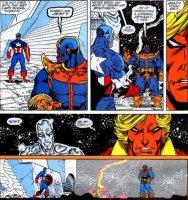 Thanos vs Cap.jpg