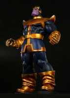 Thanos statue classic version.jpg