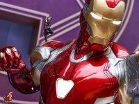 Avengers-Endgame-Exhibit-02.jpg
