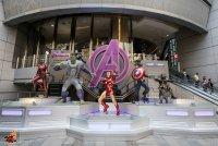 Avengers-Endgame-Exhibit-03.jpg