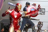 Avengers-Endgame-Exhibit-04.jpg
