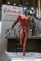 Avengers-Endgame-Exhibit-05.jpg
