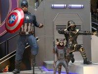 Avengers-Endgame-Exhibit-06.jpg