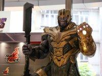 Avengers-Endgame-Exhibit-07.jpg