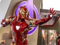 Avengers-Endgame-Exhibit-08.jpg