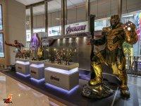 Avengers-Endgame-Exhibit-09.jpg