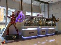 Avengers-Endgame-Exhibit-10.jpg