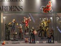 Avengers-Endgame-Exhibit-11.jpg