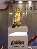Avengers-Endgame-Exhibit-12.jpg