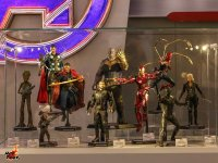 Avengers-Endgame-Exhibit-13.jpg
