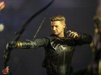 Avengers-Endgame-Exhibit-14.jpg