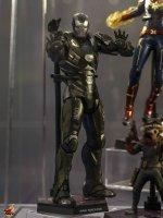 Avengers-Endgame-Exhibit-16.jpg