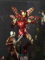 Avengers-Endgame-Exhibit-17.jpg