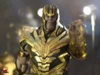 Avengers-Endgame-Exhibit-18.jpg