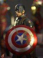 Avengers-Endgame-Exhibit-20.jpg