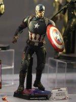 Avengers-Endgame-Exhibit-21.jpg