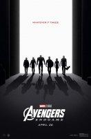 Avengers-Endgame-Poster-By-Eileen-Steinbach.jpg