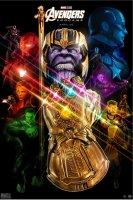 Avengers-Endgame-Poster-By-John-Aslarona.jpg