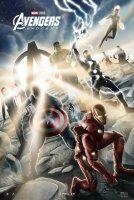 Avengers-Endgame-Poster-By-TomMiatke.jpg