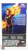 Captain-Marvel-Binary-03.JPG