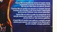 Captain-Marvel-Binary-04.JPG