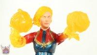 Captain-Marvel-Binary-07.JPG