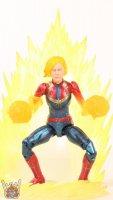 Captain-Marvel-Binary-10.JPG