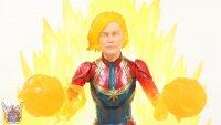 Captain-Marvel-Binary-11.JPG