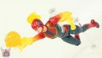 Captain-Marvel-Binary-12.JPG