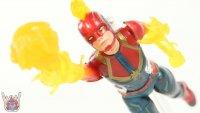Captain-Marvel-Binary-15.JPG