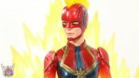 Captain-Marvel-Binary-18.JPG