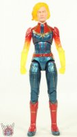 Captain-Marvel-Binary-19.JPG