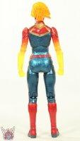 Captain-Marvel-Binary-22.JPG