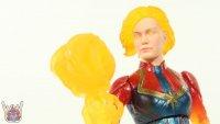 Captain-Marvel-Binary-23.JPG