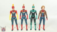 Captain-Marvel-Binary-38.JPG