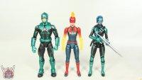 Captain-Marvel-Binary-39.JPG