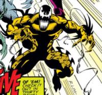 Carl_Mach_(Earth-616)_from_Venom_Lethal_Protector_Vol_1_4_0001.jpg
