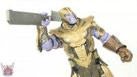 Endgame-Thanos-01.JPG