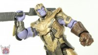 Endgame-Thanos-03.JPG