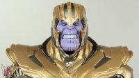 Endgame-Thanos-08.JPG