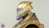 Endgame-Thanos-09.JPG